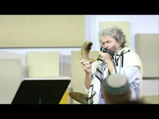 Terra Santatan video