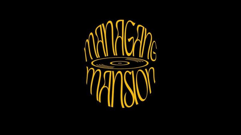 MANAGANG MANSION