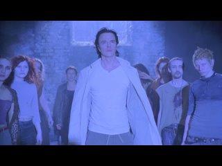 Восставший из ада 7: Армия мертвецов / Hellraiser: Deader / 2005 / перевод: Евгений Гранкин