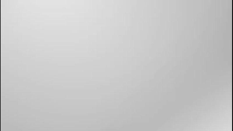 Видео от МОЛОМ рубительные машины шредеры дробилки