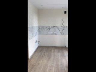 Vídeo de РСК | Ремонт квартир в Сыктывкаре