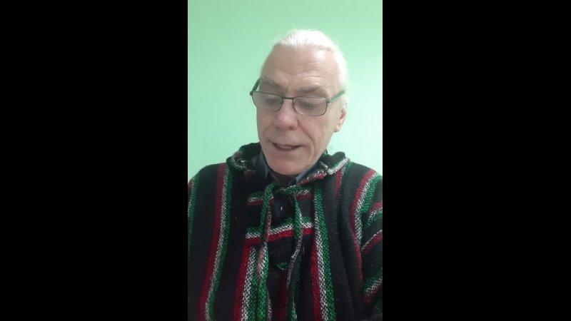 Видео от Структурное Подразделение Черново
