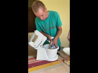 Видео от Уваровския Детского-Дома