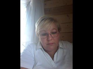 Yelena Dobrovolskayatan video