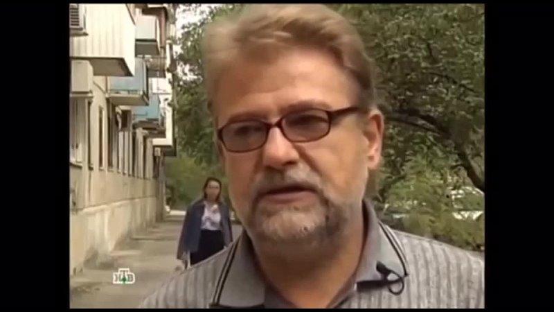 Видео от Оли Лебедевой