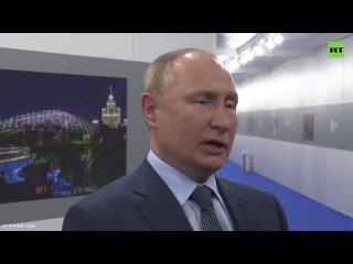 Video từ Valeri Carnacov