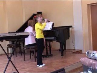 """วิดีโอโดย Новгородская областная спецбиблиотека """"Веда"""""""