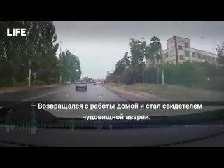 Видео от Россия и МЫ