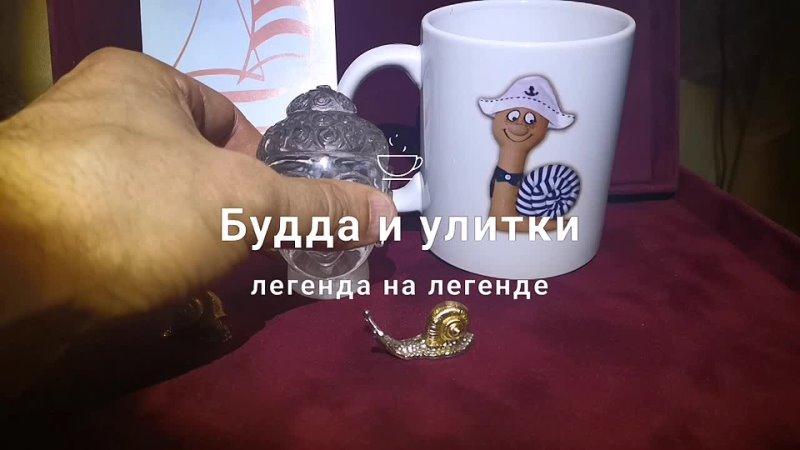 Видео от Алексея Шкипера