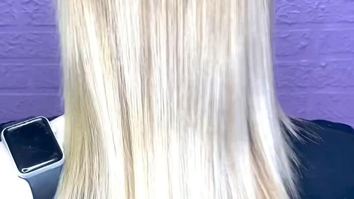 Видео от Дианы Тумановой