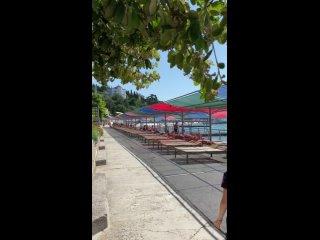 """Vídeo de Санаторий """"Ай-Петри"""" - отдых и лечение в Крыму"""