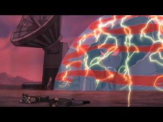 Росомаха и Люди Икс (1 сезон 26 серия)