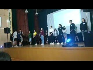 "Видео от АМУ ДОЦ ""Орлёнок"" Стерлибашевский район"
