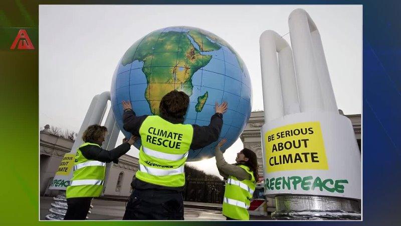 19 09 2021 Зелёная чубайсятина в ассортименте Быть ВИЭ в России Радужный Гринпис