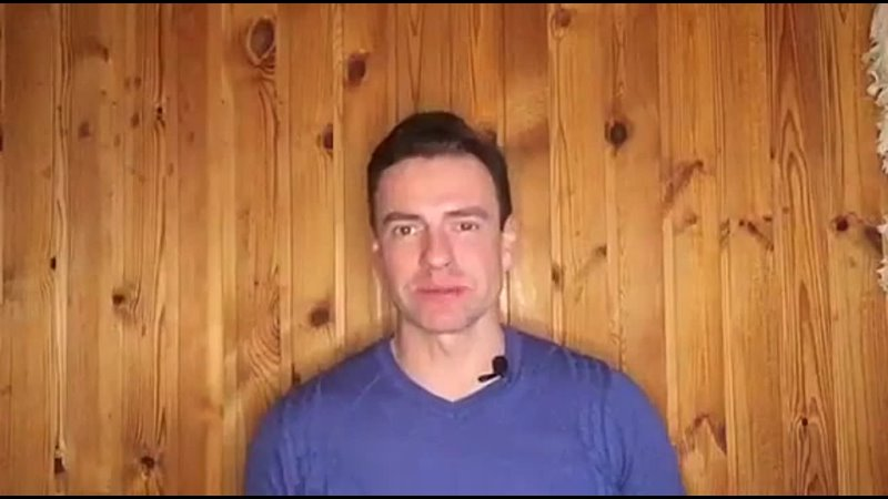 Видео от Михаил Химичев