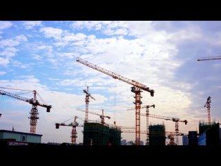 Видео от ООО «КитайСтрой»