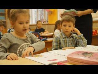 Video by Anna Anyutina