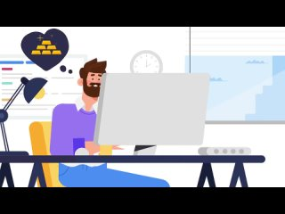 Video by Современная городская магия