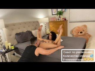 Shemale дала полизать, пососать и в попку! sissy tranny ladyboy amateur onlyfans transsex девушкасчленом порно минет
