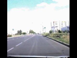Видео от Форум автолюбителей шум-колёс.рф