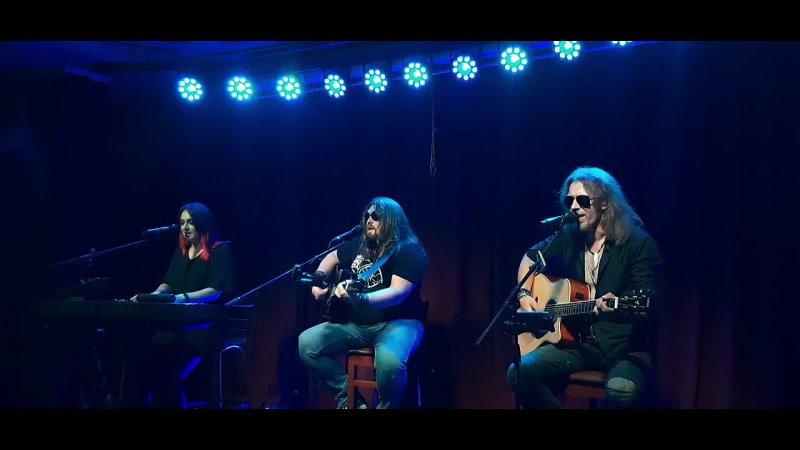 Music Motion Knockin' On Heavens Door Bob Dilan acoustic cover