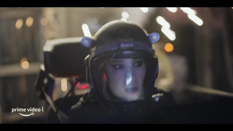 Видео от Онлайн Фильмы и Сериалы