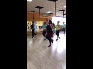 วิดีโอโดย Elvira Nechesova
