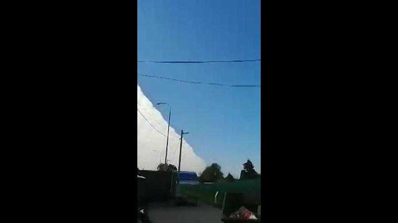 Видео от Игоря Хабибуллина