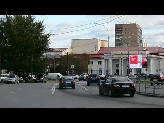 """Видео от Рекламное агентство """"Такса"""" Екатеринбург"""