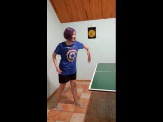 Video by Alyona Radziuk