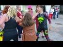 Видео от ARTE dance and cafe