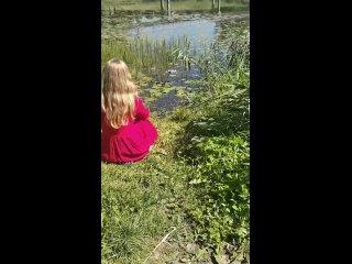 Tatyana Dmitrievatan video