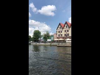 Видео от Нара Хачатряна