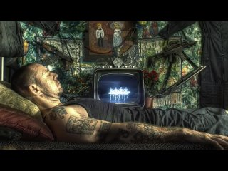 Noize MC и «Ляпис Трубецкой» - «Болт» - Noize MC  Lyapis Trubetskoy - Bolt