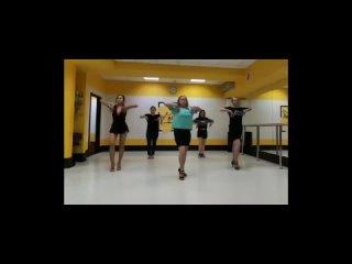 """Видео от Школа танцев """"Квадрат"""""""