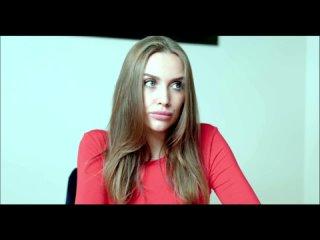 Приехала в гости и трахнулась с молодым любовником сеструхи Luxury Girl Порно Секс Анал Минет Русское