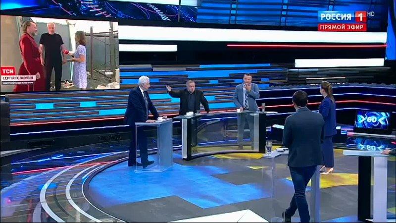 Видео от Николая Везилова