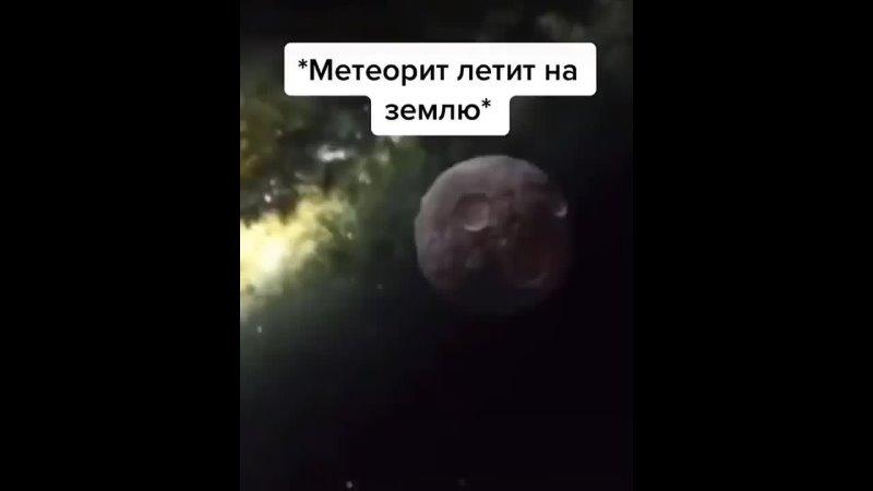 Видео от Дмитрия Гордона