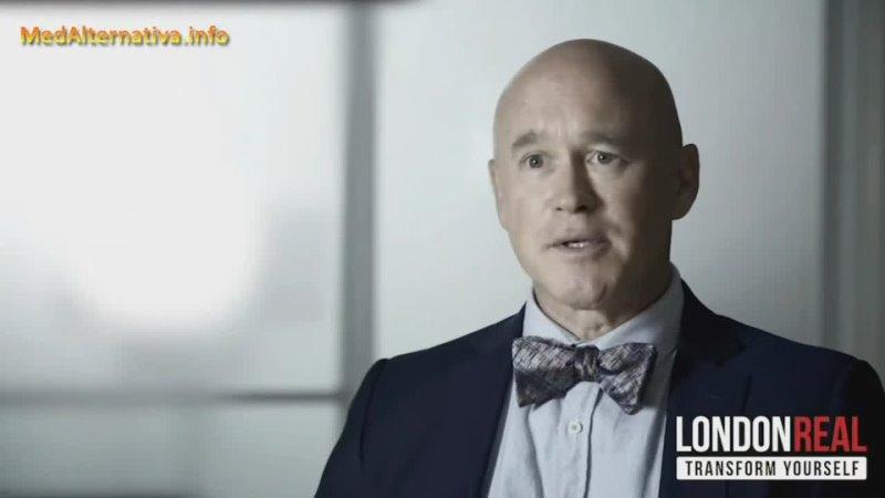 Covid 19 Доктор Дэвид Мартин русский дубляж 1080p
