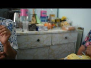 Galina Oparinatan video