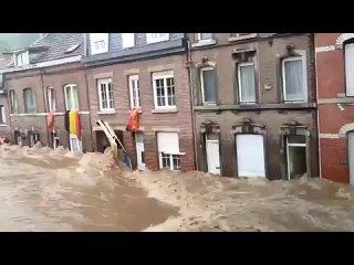 Видео от Виктора Спесивцева