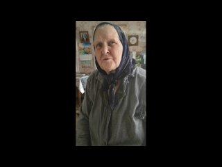 Видео от НЕВЕЛЬ - АРТЕМОВО - КОННОВО - НАУМИХА