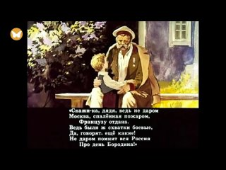 "Видео от ДК ""БРИГАНТИНА"""