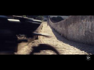 Video by Кинотеатр Ковров ДК им. В.И.Ленина