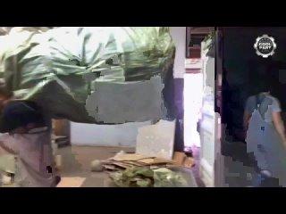 Vídeo de CoolPart