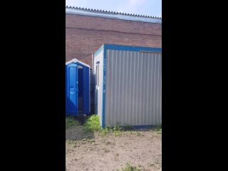 Видео от Алины Дик