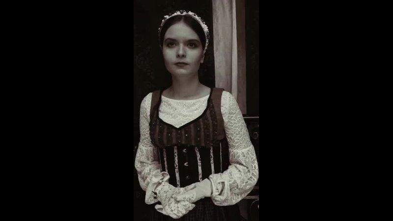 Видео от Нижегородский независимый Театр на Счастливой