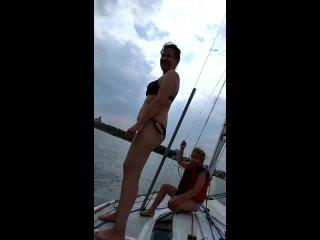 Yelena Plaksinatan video