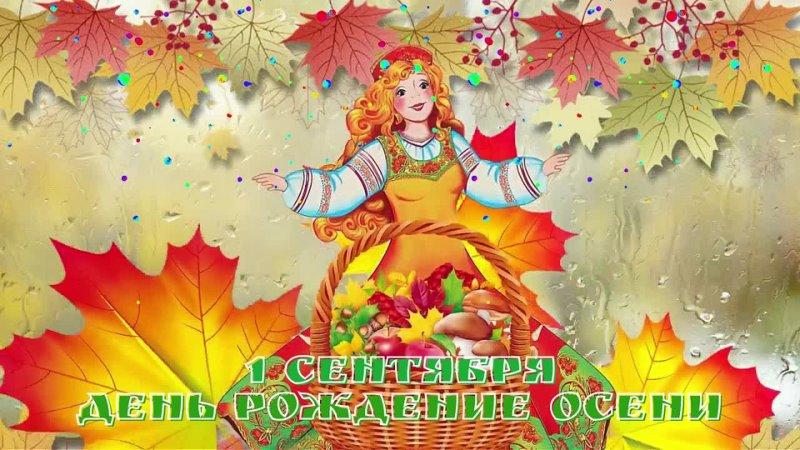 Видео от Многопрофильный колледж ФГБОУ ВО Орловский ГАУ