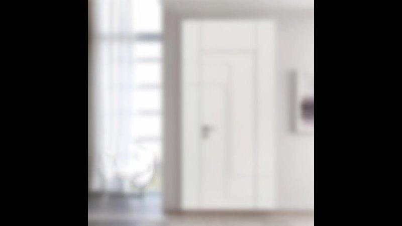 Видео от Двери Юркас